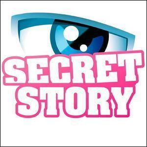 Qui est la doyenne de secret story 3 ?