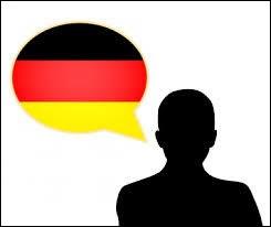 Comment dit-on 30 en allemand ?