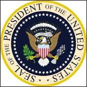 Qui était le 30è président des États-Unis ?