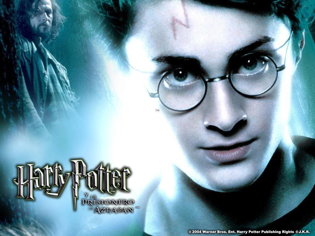 Connais-tu vraiment la saga Harry Potter ?
