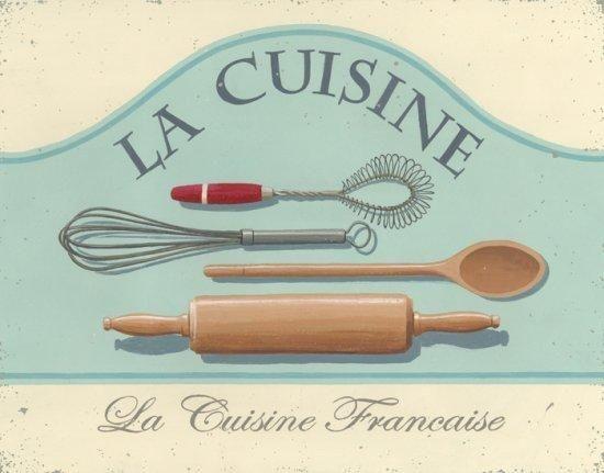 quizz la france culinaire - quiz specialites, regions, regions