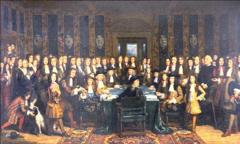 La Franche-Comté est rattachée à la France par le traité de Nimègue en quelle année ?