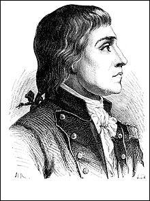 Cet enfant de Lons composa en 1792 le chant de l'Armée du Rhin qui deviendra célèbre sous un autre nom ; qui est-il ?