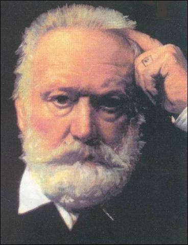 Né à Besançon en 1802, ce grand poète français vécut en dehors de la Franche-Comté ; qui est-il ?