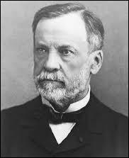 Qui est ce Dolois né en 1822 qui a laissé son nom à un célèbre institut ?
