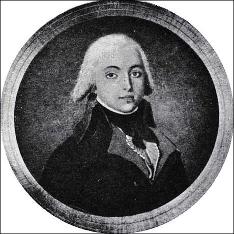 Il sort son premier moulin à café en 1840 avant que ses descendants sortent leurs griffes au XXe siècle ! Qui est-ce ?