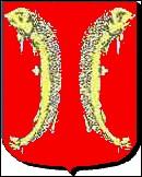Qui est le fondateur du comté de Montbéliard en 1044 ?