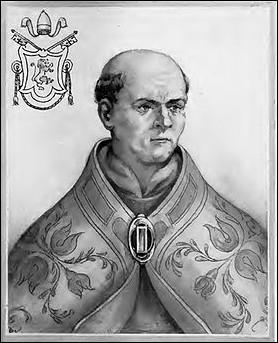 Guy de Bourgogne, fils du comte Guillaume 1er fut élu pape en 1119 ; sous quel nom ?
