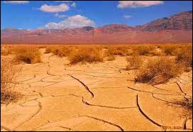 """Dans quel pays se situe """"El Azizia"""", la ville la plus chaude de la planète, avec une température record de 58°C ?"""