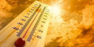 Culture générale autour de la chaleur
