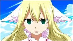 Comment s'appelle le premier maître de Fairy Tail ?