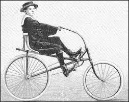 """Qui a chanté """"À bicyclette"""" ?"""