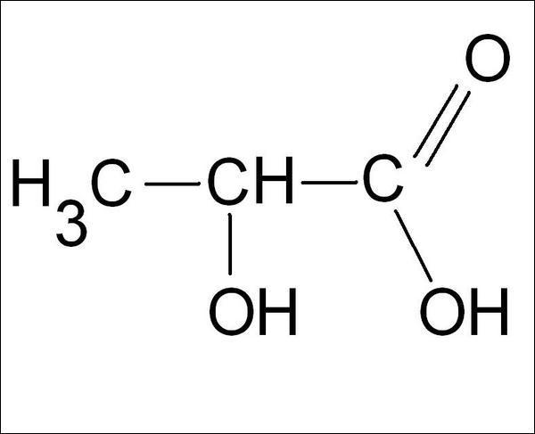 On ne dit pas ''acide aminé'' mais: