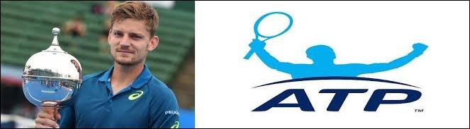 Sport - Quel joueur de tennis belge est entré dans le top 10 du classement ATP en février 2017 ?