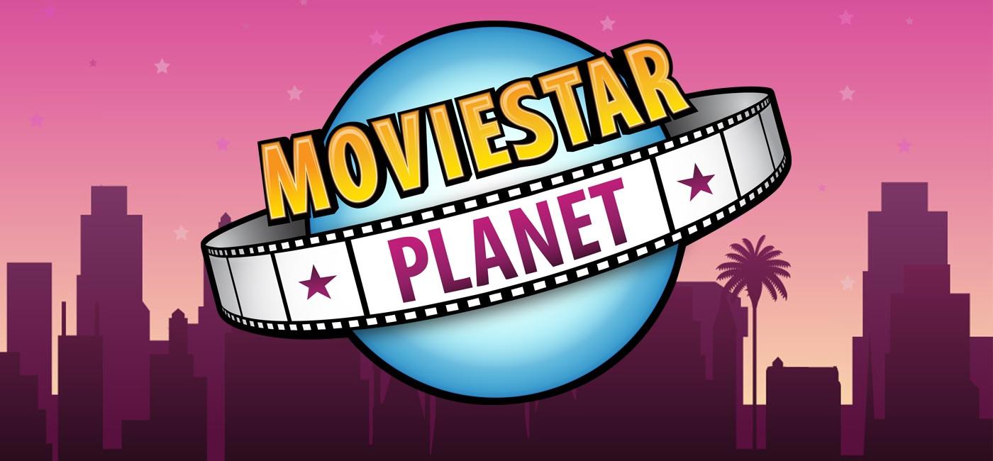Connais-tu bien MovieStarPlanet ?