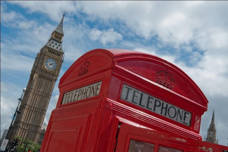 Quel est le nom complet du Royaume-Uni ?