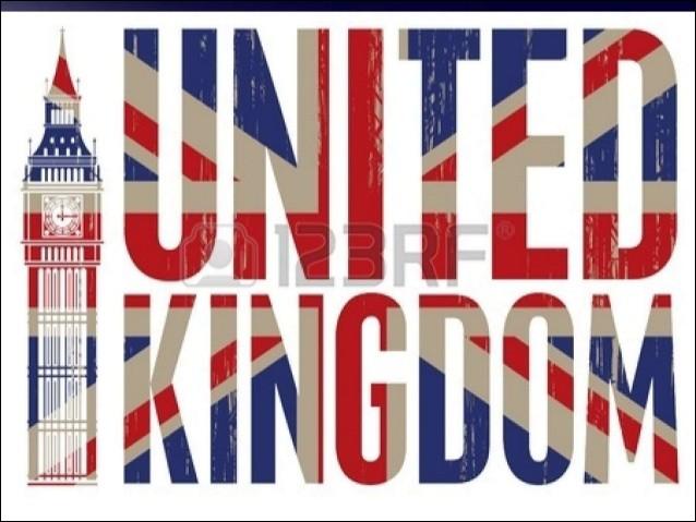Comment s'appelle le Premier ministre du Royaume-Uni en 2017 ?