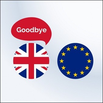 En quelle année le Royaume-Uni quitta-t-il l'Union européenne ?
