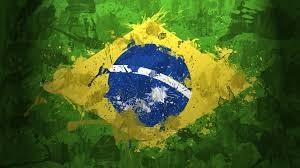 Vrai/faux sur le Brésil (1)