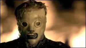 Quel single le groupe de heavy metal Slipknot a-t-il sorti en 2008 ?