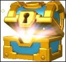 Dans un coffre en or arène 10, combien y a-t-il d'or au minimum ?