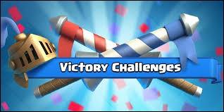 Sur le tirage de la voleuse , à partir de la 6 ème victoire, quel prix gagne-t-on ?