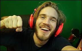 Quel youtubeur a le plus d'abonnés au monde ?