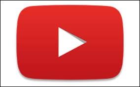 Youtube est un site web qui héberge...