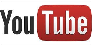 Quelle est la date de création de YouTube ?