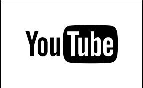 Qui sont les trois fondateurs de Youtube ?