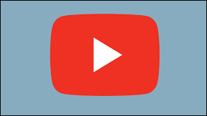Quelle est la vidéo la plus regardée de YouTube avec presque 7 milliards de vues ? (2020)