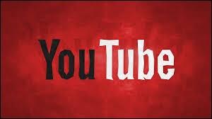 """Quelle est la couleur du pouce """"like"""" sur lequel on peut cliquer si on a apprécié une vidéo ?"""