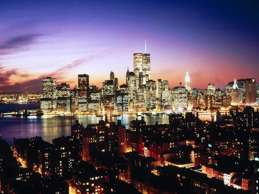 Quelle ville est faite pour toi ?