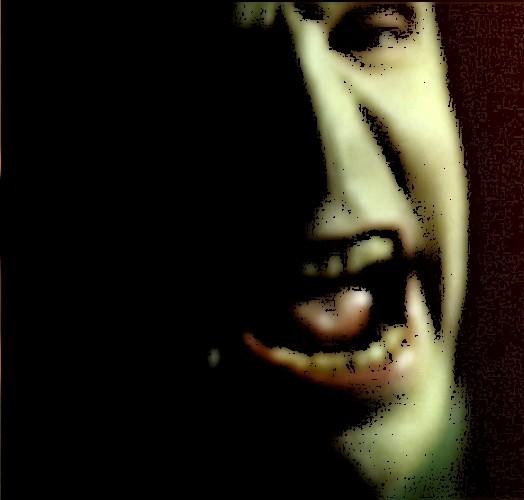La biographie de Voldemort, partie 8 : Horcruxes contre Reliques