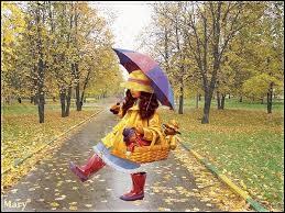 """""""Petite fille de Novembre"""" a été chantée par :"""