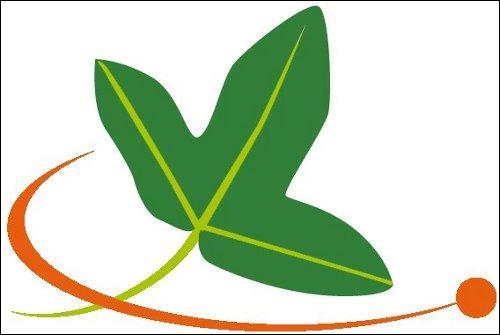 Combien de membres êtes-vous à Tela Botanica ? (membre = nombre d'inscrits sur le site Internet)
