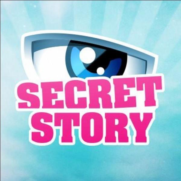 Dans Secret Story quel garçon aimait-elle ?