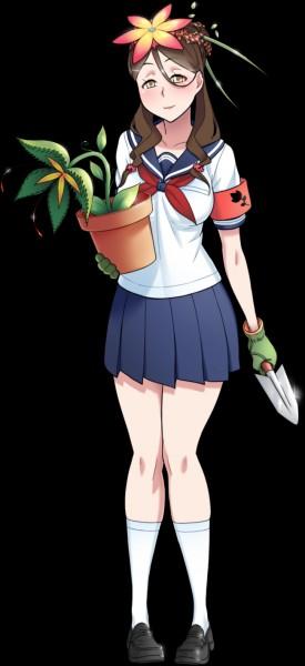 Quelles sont les différentes façon d'entrer dans le club de jardinage ?
