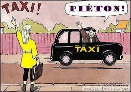 """Qui a réalisé """"Taxi 4"""" ?"""