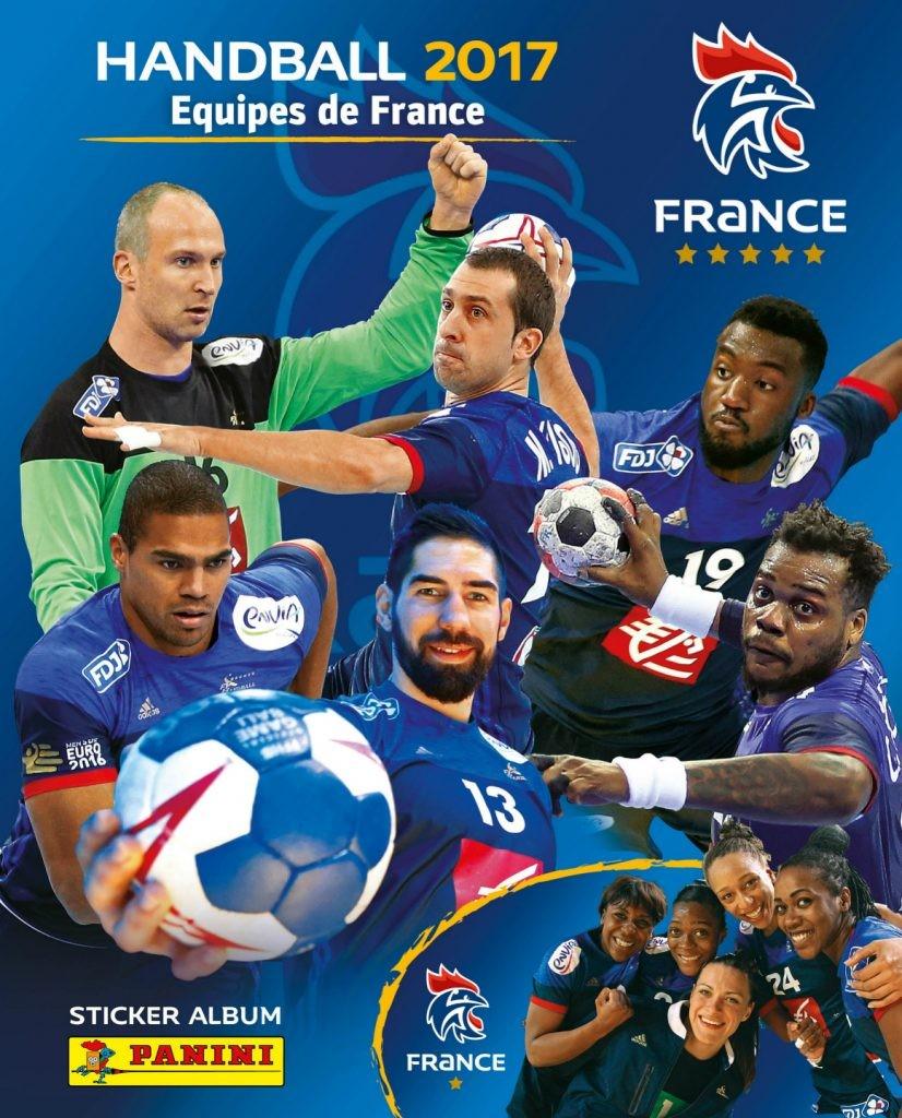 Euro de handball masculin