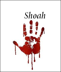 Qu'est-ce que la Shoah ?