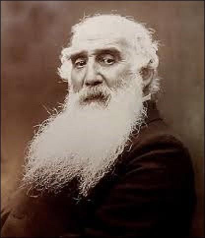 """Continuons dans la peinture. En 1830 naît sur l'île de Saint-Thomas le peintre Camille Pissarro. Considéré comme l'un """"des pères de l'impressionnisme"""", il aime peindre des scènes rurales, en particulier des paysans travaillant aux champs, des paysages, mais aussi des scènes parisiennes de Montmartre, du Louvre ou des Tuileries. De ces trois œuvres, laquelle n'est pas de lui mais de Claude Monet ?"""