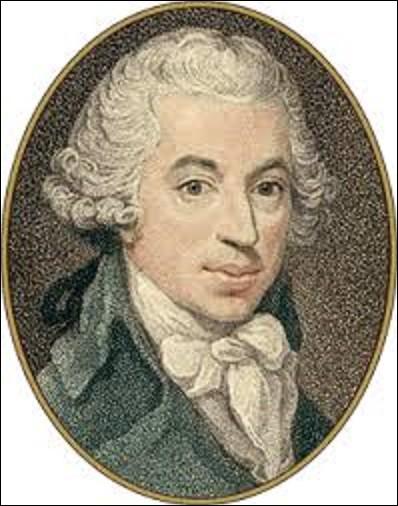 Né près de Vienne (Autriche) le 18 juin 1757, Ignace Joseph Pleyel est un compositeur et éditeur de musique. Naturalisé français vers 1789, il est aussi célèbre pour avoir conçu, en 1802, l'adaptation d'un instrument de musique dont il dépose un brevet en 1807, avant d'ouvrir sa propre manufacture en 1809. De quel instrument de musique s'agit-il ?