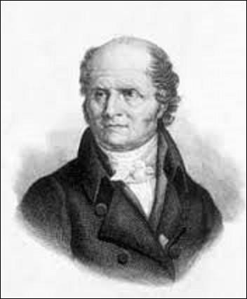Naturalisé français en août 1770, Christophe-Philippe Oberkampf voit le jour en Allemagne à Wisenbach, aujourd'hui Blaufelden, en 1738. Industriel, il reste connu pour avoir fondé, en 1860, la manufacture royale de toiles imprimées de Jouy-en-Josas où était fabriquée la célèbre toile de Jouy. Dans quel département de la région d'Île-de-France se situe cette ville ?