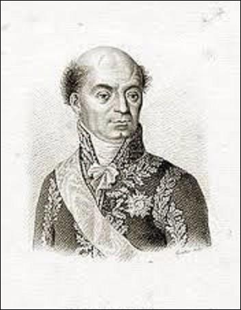 En 1754, Grenade (Haute-Garonne), naît le militaire Catherine-Dominique, marquis de Pérignon. Rallié à la cause de la Révolution française, il s'illustre contre les Espagnols et devient général de division. Nommé en 1804 maréchal d'Empire, trop vieux pour mener campagne, il n'exerce plus que des fonctions administratives. En 1806, il est affecté comme gouverneur d'un ancien duché italien, lequel ?