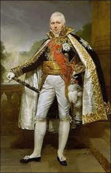 Maréchal d'Empire, Claude-Victor Perrin, dit Victor, né à Lamarche dans les Vosges en 1764. Devenu général sous la Révolution, il fait brio lors de la campagne d'Italie. Commandant en chef de l'armée de Batavie sous le Consulat, lors de quelle bataille qui eut lieu le 14 juin 1807 face à l'Empire russe, son intervention fut-elle décisive et détermina Napoléon à le nommer maréchal ?
