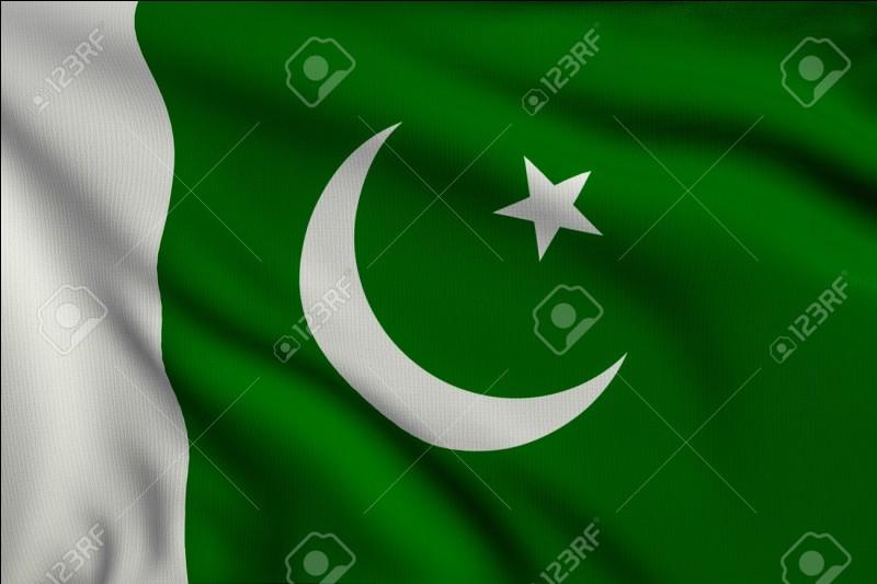 Quelle est la capitale du Pakistan ?