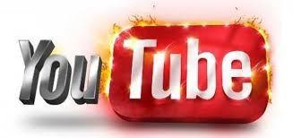 Quelques Youtubeurs !