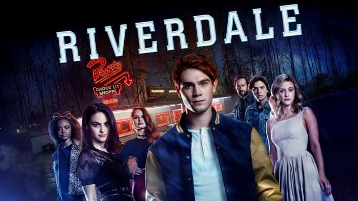 Connais-tu bien la série 'Riverdale' ?