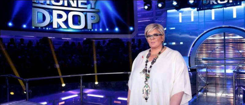 """De quel joker les candidats disposent-ils dans """"Money Drop"""" ?"""